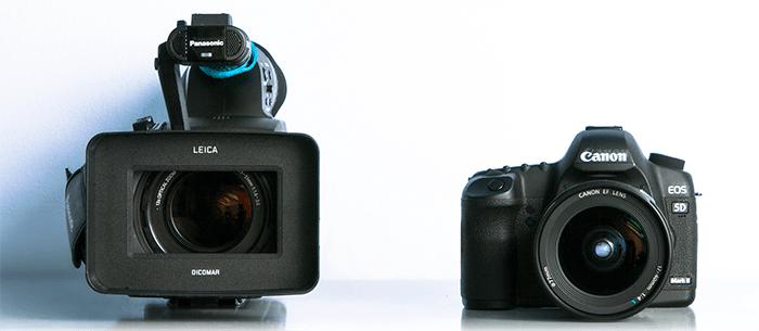 panasonic-kamera-dslr-canon-fotoaparat
