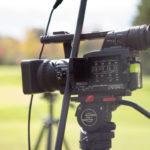 Stručný průvodce výběrem semiprofesionální kamery