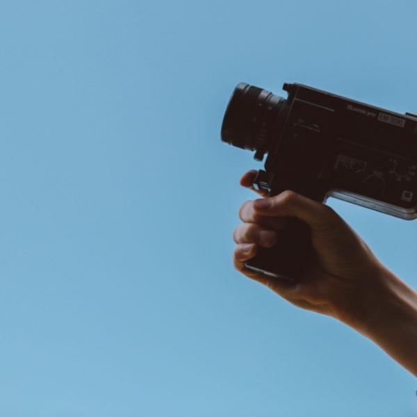 Výhody nových videotechnologií z pohledu klienta