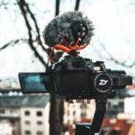 Má smysl natáčet video pomocí zrcadlovky?