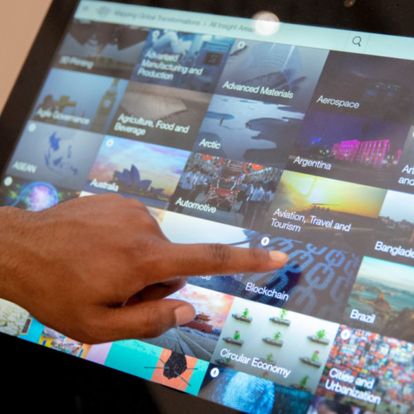 Rizika a příležitosti reklamy digitálního věku