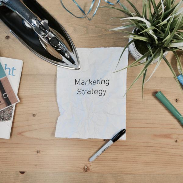 Je to ještě úspěšný marketing?