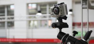 3M (Ogilvy): v nezvyklých situacích lze použít čipovou kameru