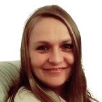 Marcela Kaloušová, nezávislá marketingová specialistka