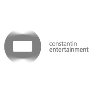 Constatin Entertainment