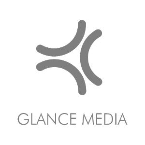 Glance Media