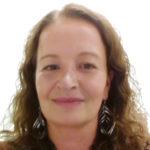 Radka Šmahelová, nakladatelství Fraus